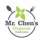 Mr. Chen's Organic Chinese Cuisine