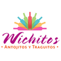 Wichitos
