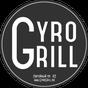 GyroGrill (ГироГриль)