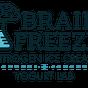 Brain Freeze Nitrogen Ice Cream & Yogurt Lab