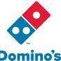 Domino's Mexico