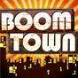 Boomtown Tavern