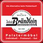 Schweinfurter Möbelhaus Jakob Brändlein