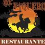 OV Vaquero Restaurante y Taquería