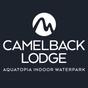 Camelback Lodge & Indoor Waterpark