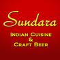 Sundara