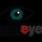 indie-eye network