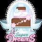 Oh! Sugar Dreams