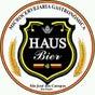 Haus Bier Microcervejaria Artesanal