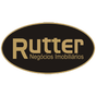 Rutter Negócios Imobiliários