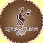 Marakamé