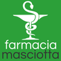 Farmacia del Dott. Masciotta