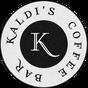 Kaldi's Social House