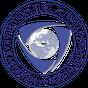 Uluslararası Bilim ve Eğitim Federasyonu