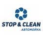 STOP&CLEAN