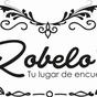 """Robelo's """"Tu lugar de encuentro"""""""