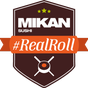 Mikan Sushi Santiago