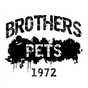 Brothers Pets
