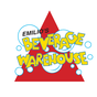 Emilio's Beverage Warehouse
