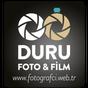 Duru Foto Film