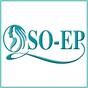 SO-EP Estetik Plastik Cerrahi ve Saç Ekim Merkezi