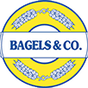 Bagels and Co