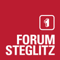 Forum Steglitz