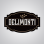 Delimonti