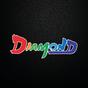 Diamond | دايموند