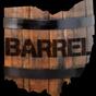 Barrel On High