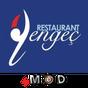 Fethiye Yengeç Restaurant