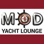Mod Yacht Lounge