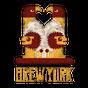 Brew York Craft Brewery & Tap Room