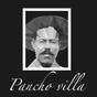 Revolución Pancho Villa
