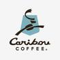 Caribou Coffee TR