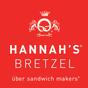 Hannah's Bretzel