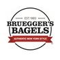 Bruegger's