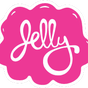Jelly Cafe