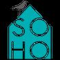 SOHO Sofia Holistic Coworking Company