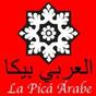 La Picá Árabe