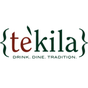 Te'kila Hollywood