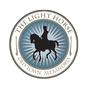 The Light Horse