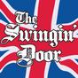 The Swingin' Door