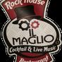 Il Maglio Rock House Restaurant