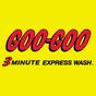 Goo-Goo Car Wash - W Broad St