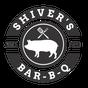 Shivers Bar-B-Q