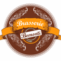Brasserie Bomonti