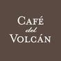 Café del Volcán