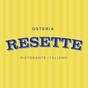 ReSette