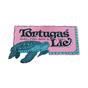 Tortuga's Lie